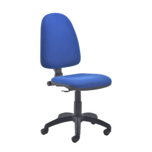 Zoom HB Operator Chair