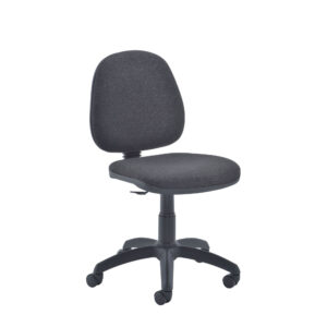Zoom MB Operator Chair